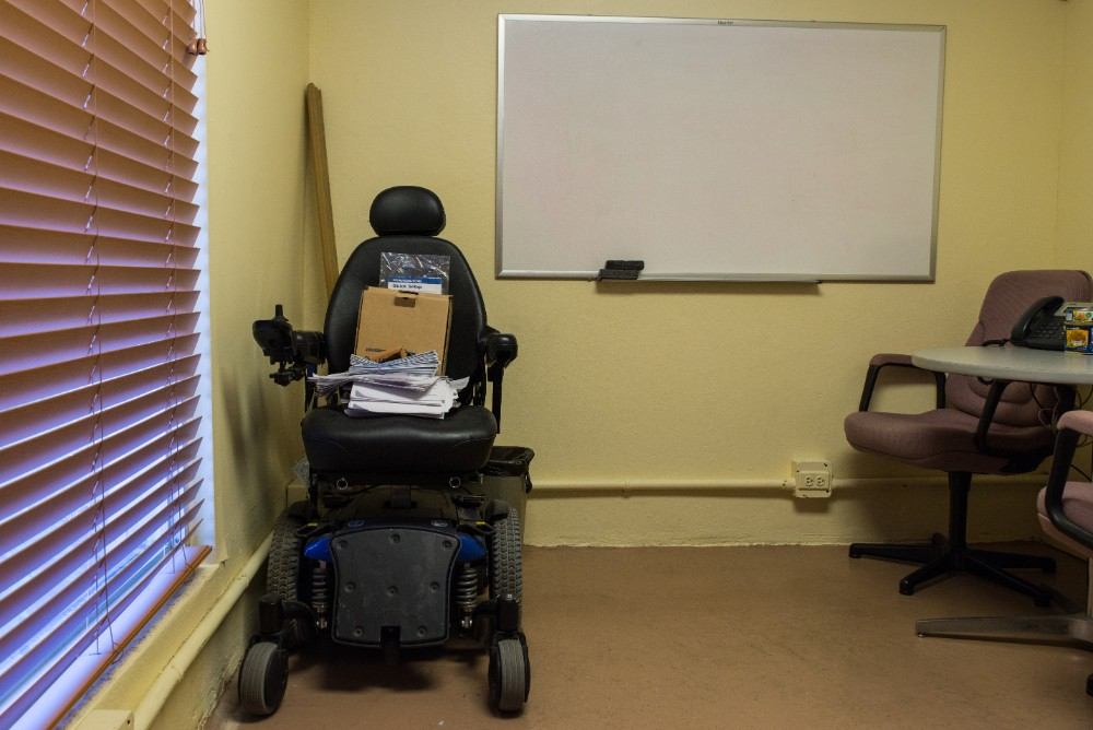 2018-06 Puerto Rico Disability Project 009.jpg
